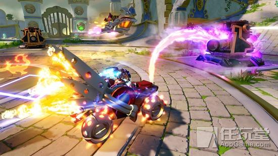 skylanders superchargers 03