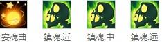 QQ图片20140417193548.jpg