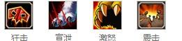 QQ图片20140417200031.jpg