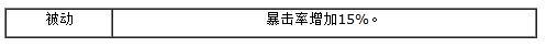 image17.jpeg