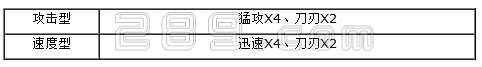 image18.jpeg