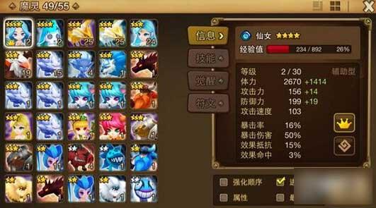 3904-140F91H643S8.jpg